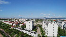 中国铜都之乡——滨江镇