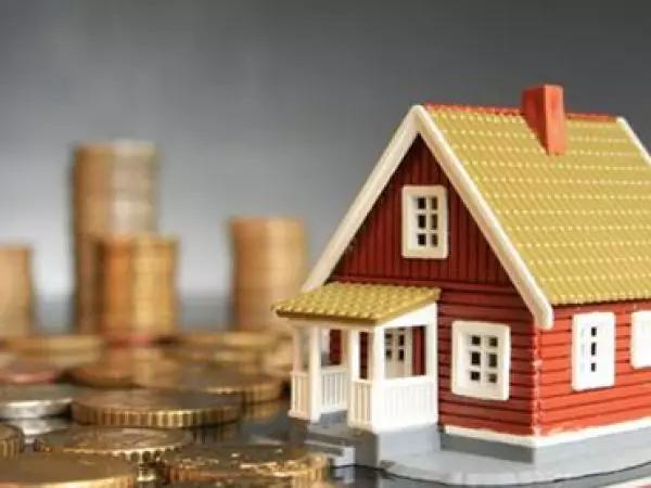 """构建""""租购并举""""住房制度"""