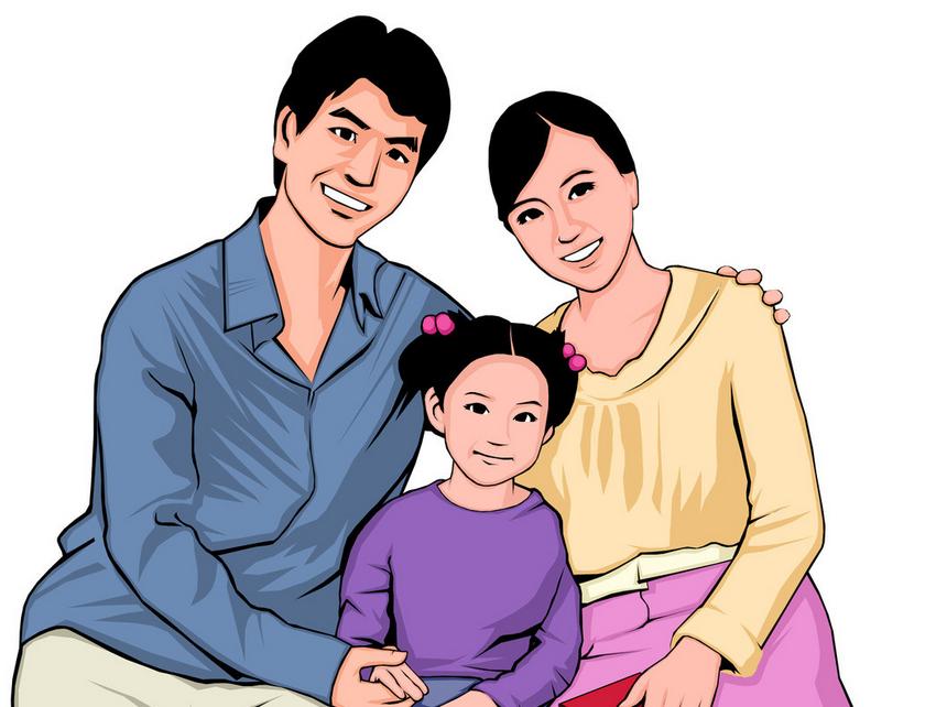 孟晓驷建议:推行男女共享带薪育儿假 男女共担育儿责任