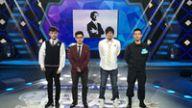 《我是联想王》冠军赛公益持续中 刘星图被惨遭淘汰