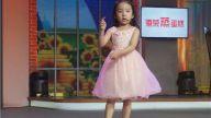 《家庭幽默录像》刘仪伟原名大曝光!竟和24.2万人撞名了