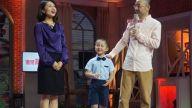《家庭幽默录像》:你知道冰激凌是中国发明的吗?