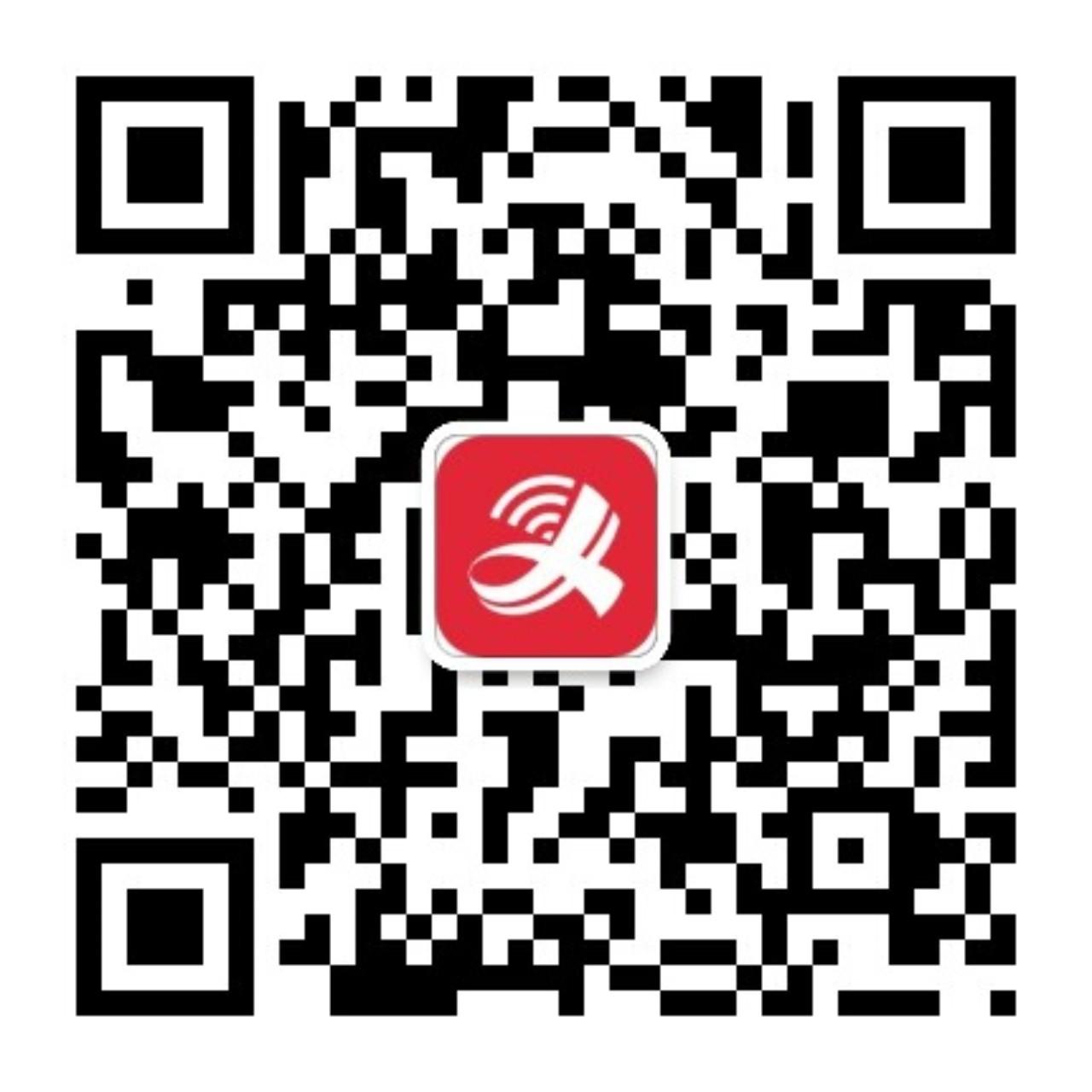 手机江西台微信公众平台