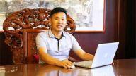 李利民:做个讲诚信有责任的企业家