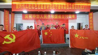 南昌吹响红色公益集结号 万名红色少年演讲家学习体验营将开营