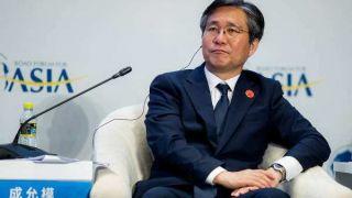 """韩国拟反制日本""""经济报复"""" 或向世贸组织申诉"""