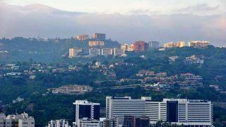 委内瑞拉同意遭驱逐德国大使复岗 修复委德关系