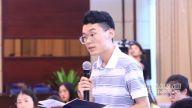 《江西省旅游产业高质量发展三年行动计划(2019-2021年)》新闻发布会答记者问
