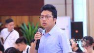 全省防汛救灾工作新闻发布会答记者问