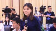 第七届江西艺术节新闻发布会答记者问