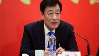 江西省十三届人大代表履职培训班在瑞金举办 刘奇提要求