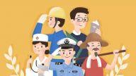 """让家事审判更有""""温情""""——上栗县法院设立专业法庭服务乡村治理"""