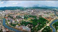 立足主战场 当好主力军——萍乡市工信局全力推动工业高质量跨越式发展
