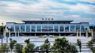 硬环境提升 软环境优化——萍乡高铁北站变美了
