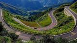 玉山:怀玉旅游业蓬勃发展
