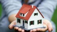 住房保障立法要满足公众美好期待