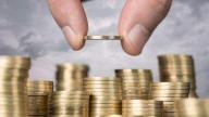 江西省地方金融监督管理局着力缓解中小企业融资难融资贵
