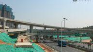 工程完工后,将加强经开区与红谷滩新区的联系。
