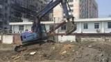 赣州将新增5个临时停车场 1000多个车位