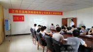 龙南县持续加大就业扶贫工作力度