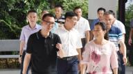 婺源县委书记吴曙专题调研中医药产业