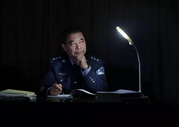 (九江市公安局交管支队供图)