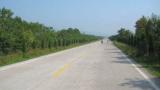 玉山:让旅游公路成为富民路