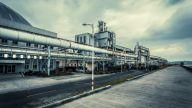 湘东区工业经济聚变效应凸显