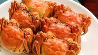 蟹券猫腻:花150元买的蟹券 螃蟹可能只值50元