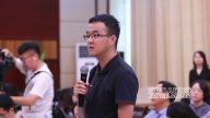第六届南昌国际军乐节新闻发布会答记者问