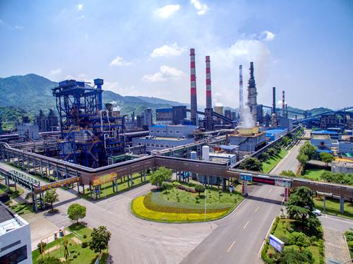 下属企业景焦能源 (1)