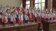 《开学第一课》反响热烈:为祖国自豪 点燃家国情怀