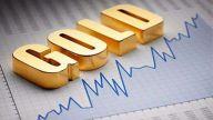国际机构评价凸显中国经济韧性