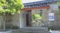 赣县区加大民生保障力度 提高群众幸福指数