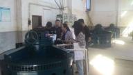 水利部长江委对石城县长江流域取水工程(设施)开展现场核查