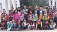 崇义县城关小学:送教下乡、示范引领、互助成长