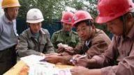 永丰:着力打造农民工工资支付监管平台