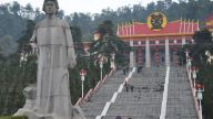 全省产业工会工作流动现场会首站在萍召开