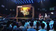 10月30日江西卫视《跨越时空的回信》 他未酬壮志身先逝 妻子为他完成任务立家风