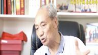 平隆享:干事创业要坚信党的领导