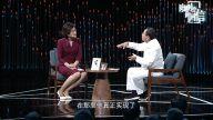 11月6日江西卫视《跨越时空的回信》 红军师长断肠舍命践誓言感天动地