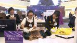 南昌:卡萨帝全城空气洗 珍贵衣物护理季