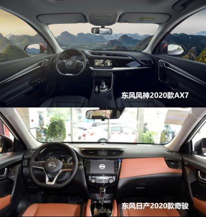 预算10万+,谁说一定要买合资品牌SUV(1)1503.png