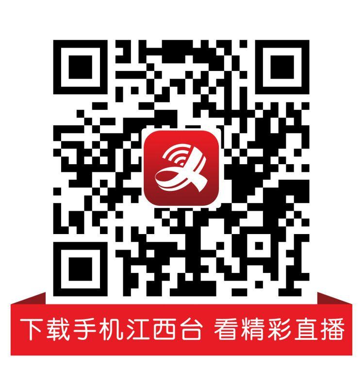 手机华人娱乐app下载台