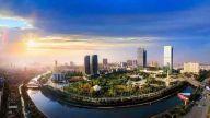 """萍乡中心城区将打造""""15分钟社区生活圈"""""""