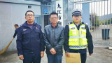 九江交管二大队:酒驾被罚不悔改,再次酒驾被拘留!