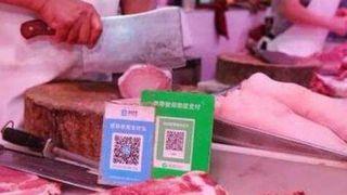 江西保障生猪市场稳定(保供稳价在行动)