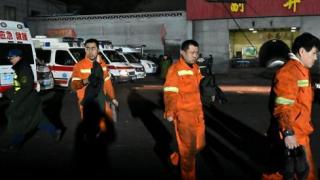 山西平遥二亩沟煤矿瓦斯爆炸事故致15人遇难9人受伤