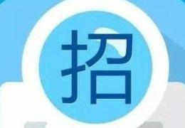 """华人娱乐app下载网络电视股份有限公司关于""""iptv传输专用链路""""采购项目招标公告"""