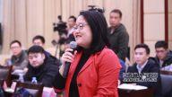 江西省药品集中采购和使用新闻发布会答记者问